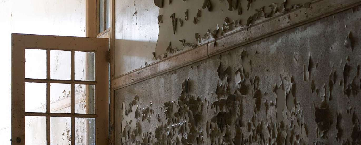 Government & Organization Water Damage Insurance Claims